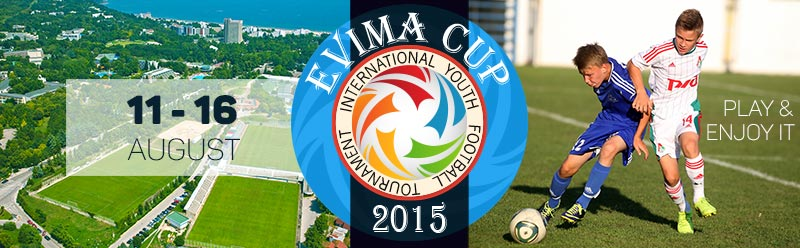 evima cup 2015 cover web categories