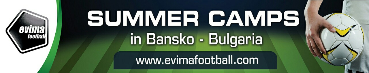 summer camps in Bansko